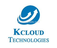 Kcloud Technologies- Salesforce Developer and Training batch