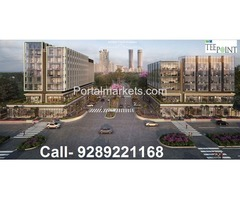 Retail Shops in Gurgaon | M3M Tee Point Sector 65 Gurgaon