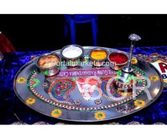 Wedding planners in Bangalore Call: 9449103225  www.sgrcatering.in