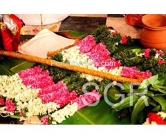 Marriage Caterers in Bangalore  in Bangalore Call: 9449103225www.sgrcatering.in