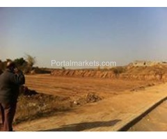7 Marla Plot Just in 17.50 Lac