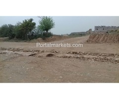 Plots On Installment Without any Hidden Charges