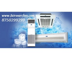 Ac Repair Services in Greater Noida