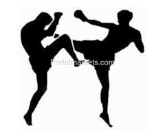 kungfu, Martial Arts, Self Defense Classes in Kung Fu Academy Lucknow
