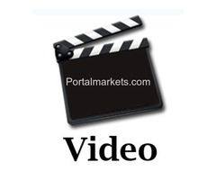 Use Online Video For Promoting Your Business/Service