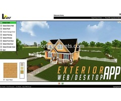Virtual Reality Real Estate Marketing and Interactive(VR) Media Agency