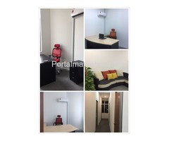 Promotional RM100 nett for Fully Furnished Office