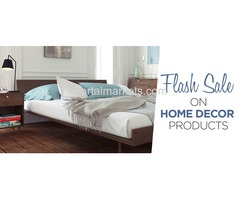 Best Offers on this flash Sale by Home Shopping Store