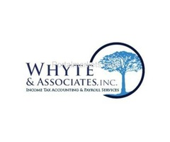 Find Accountant Rancho Cucamonga - Mr. Steve Whyte - Local Accountant
