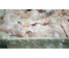 Chicken Meat Of High Quality