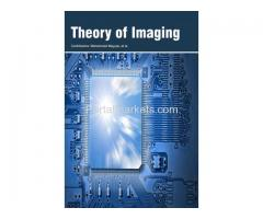 Theory of Imaging