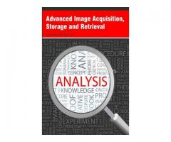 Advanced Image Acquisition, Storage and Retrieval