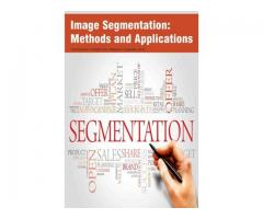 Image Segmentation: Methods and Applications