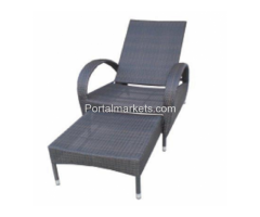 Buy High quality Sunlounger  / Sun Lounge Day Bed