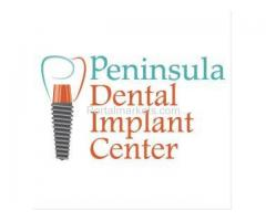 Dr. Shivani Gupta - Recommended Local Dental implants Redwood City - 94070