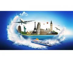 Best travel agents India Phone Number  +91- 8383991800