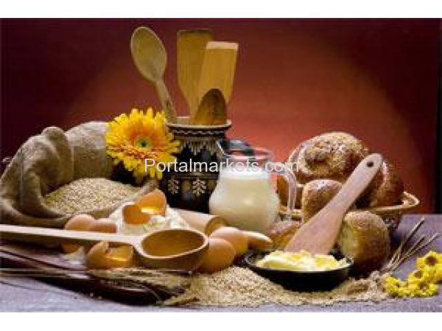 Spices in India,Spices Manufacturers in India, - 4/4