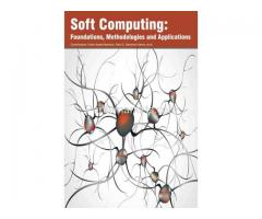 Soft Computing: Foundations, Methodologies and Applications