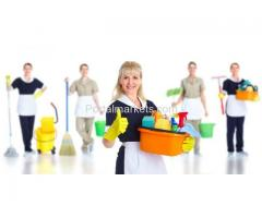 House Keeping Tenders, Tenders By House Keeping, Tenders For House Keeping