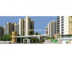 Arihant Arden 2&3BHK Residential Apartments at Noida Extension