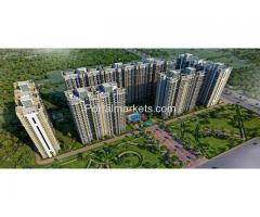 Saviour Green Arch 2&3BHK Apartments in Noida