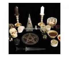 Fast Business and financial boosting spells +27788797052