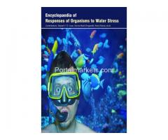 Encyclopaedia of Responses of Organisms to Water Stress (3 Volumes)