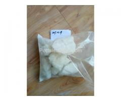 BK-ebdp CRYSTAL,Dibutylone,U-47700 appp 4cec for sale