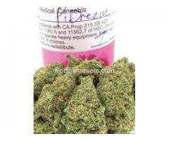 PREMIUM PROVIDER OF MEDICAL MARIJUANA AND CANNABIS OIL PRODUCTS