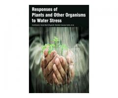Responses of Plants and Other Organisms