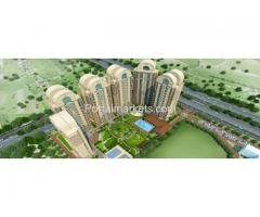 ATS Dolce Apartments at Zeta 1 In Noida