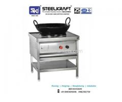 Commercial Kitchen Equipments in Bangalore Call: 080 65353435, www.steelkraft.in