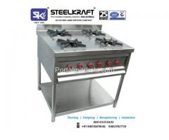 Commercial Refrigerator Equipments in Bangalore Call: 080 65353435, www.steelkraft.in