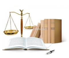 Construction lawyers in Dubai | Property lawyers in Dubai | Real estate lawyers in Dubai
