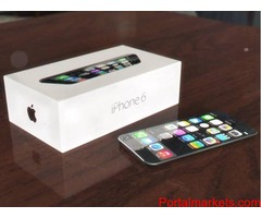 Selling brand new Apple iPhone 6