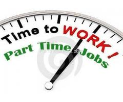 Job Fair - Govt Registered - Earn From Home Without Investment
