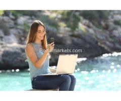 Learn How to Make Money Just Posting Ads