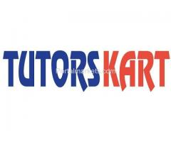 Find Best Home Tutors In Pune, Mathmatics Home Tutors In Pune