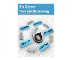Six Sigma Tools and Methodology