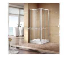 Frameless Shower Screens, Shower Enclosures, Doors