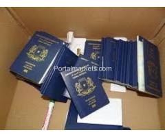 Buy Real and Fake Drivers license, IELTS, Passports,SSN,id cards, permits, Diplomas, etc