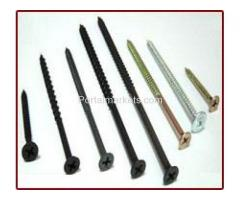 Special Machine screw in Delhi