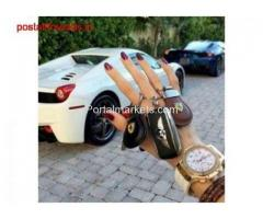 Do You want To Become A Illuminati Member To Be Rich, Famous +27784944634 In Johannesburg, Cape Town