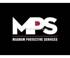 The Most Reliable Security Guard Services in Toronto