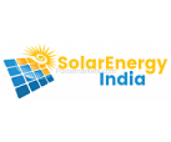 Solar Energy India | Solar Power India | Solar Companies in India