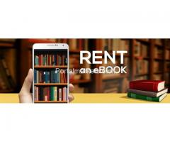 Online Book Store In India, Online Book Purchase In India