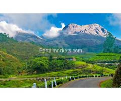 Certified Kerala Travel Agents Offer a Range of Packages