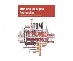 TQM and Six Sigma Approaches