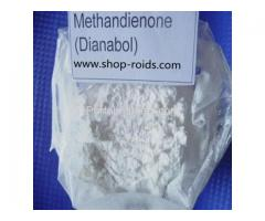 Sell Safe Delivery Methandrostenolone Powder Online