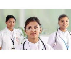 bachelor of physiotherapy in bangalore